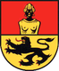 Coat of arms of Gräfenthal
