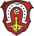 Wappen Griesheim (Hessen).png