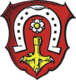 Coat of arms of گریزهایم