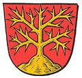 Wappen Gross-Gerau-Dornberg.jpg