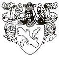 Wappen Gut Leye.jpg