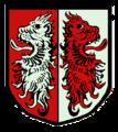 Wappen Konradshofen.png