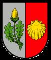 Wappen Lohnsfeld.png