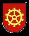 Wappen Muehlen.png
