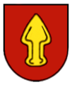 Wappen Nesselwangen.png