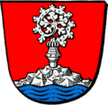 Wappen Ober-Abtsteinach.png