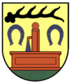 Wappen Oeschelbronn-alt.png