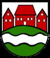 Wappen Reubach.png