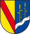 Rohrbach coat of arms