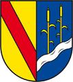 Wappen Rohrbach (Hunsrueck).png