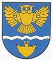 Wappen Scheppau.jpg
