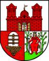 Schönebeck (Elbe)