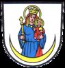 Wappen Schonach im Schwarzwald.png
