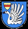 Wappen Schwanau.png
