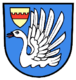 Coat of arms of Schwanau