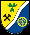 Wappen Sechshelden.png
