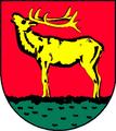 Wappen Sitzendorf.png