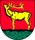 Coat of arms of Sitzendorf