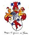 Wappen Thurn.jpg