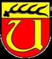 Wappen Upfingen.png