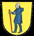 Wappen Waldshut Hochrhein.png