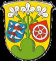 Wappen Wetter (Hessen).png