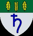 Wappen der Ortschaft Bleiwäsche.png