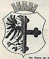 Wappen der Stadt Oppeln - Schwarz-Weiß.jpg