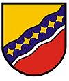 Wappen stadtkyll.jpg