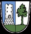 Wappen von Buch Neu Ulm.png