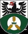 Wappen von Hinterweiler.png