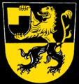 Wappen von Kirchdorf am Inn.png