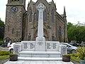 War memorial (geograph 5046630).jpg