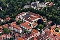 Warendorf, Franziskaner-Kloster -- 2014 -- 8606.jpg