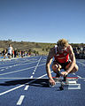 Warrior Games USMC Track and Field 130513-M-SO412-285.jpg