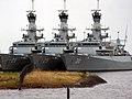 Warships barrow dock.jpg