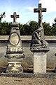 Wartberg Friedhofskreuz.jpg