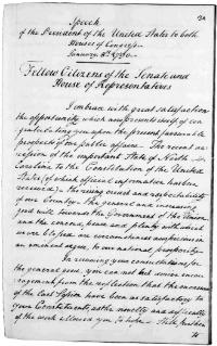 State of the union wikipedia historyedit stopboris Images