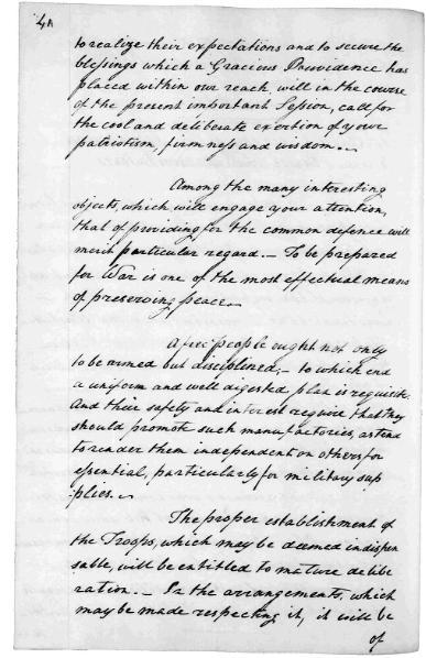 File:Washington - State of the Union.djvu