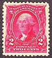 Washington 2c 1903 issue.jpg