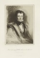 Washington Irving (NYPL b13512827-420864).tiff