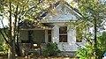 Washington Street South, 702, Bryan Park SA.jpg