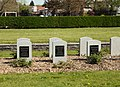 Wasquehal Communal Cemetery -5.jpg