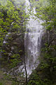 Wasserfall bei Chiggiogna, Kanton Tessin-8948.jpg