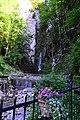 Wasserfall in Grandvillard.jpg