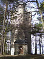 Wasserturm-bad schmiedeberg.jpg