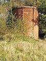 Wasserturm (Quetzin).JPG