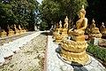 Wat Thammapathip à Moissy-Cramayel le 20 août 2017 - 14.jpg