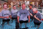 Water Baptisms on Joint Base Balad DVIDS164704.jpg