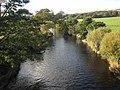Water of Girvan - geograph.org.uk - 329824.jpg